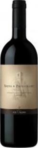 Antinori Badia A Passignano Chianti Classico 2009 (3000ml) Bottle