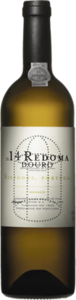 Niepoort Redoma Branco 2014, Douro Valley Bottle