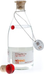 Nonino Ùe Monovitigno Fragolino, Italy (700ml) Bottle
