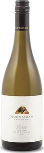 Mountadam Estate Chardonnay 2013, High Eden, Eden Valley, South Australia Bottle