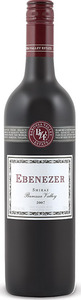 Barossa Valley Estate Ebenezer Shiraz 2008, Barossa Valley, South Australia Bottle