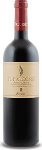 Rivera Il Falcone Riserva Castel Del Monte 2009, Doc Bottle