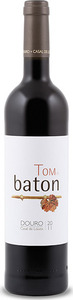 Tom De Baton 2012, Casal De Loivos, Doc Douro Bottle