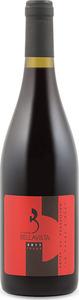 Domaine Bellavista La Cuvée D'ava Côtes Du Roussillon 2011, Ap Bottle