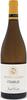 Joseph Drouhin Chablis Drouhin Vaudon 2014, Chablis Bottle