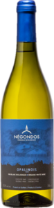 Négondos Opalinois 2013 Bottle