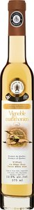 Vignoble Du Marathonien Vendange Tardive 2012 (375ml) Bottle