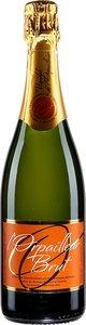 L'orpailleur Brut Vin Mousseux Bottle