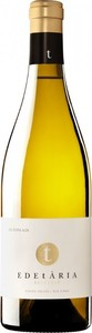 Edetaria Selecció White Vinyes Velles 2013 Bottle