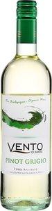 Vento Di Mare Pinot Grigio 2014, Igt Terre Si Bottle