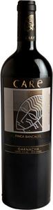 Care Finca Bancales Vinas Viejas Garnacha 2012 Bottle