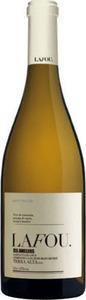 Lafou Celler Els Amelers Garnatxa Blanca 2014, Terra Alta Bottle