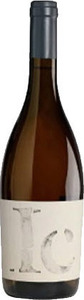 "Altavins ""Il"" Ilercavònia Garnatxa Blanca 2014, Terra Alta Bottle"