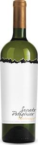 Secreto Patagónico Chardonnay 2012, Patagonia Bottle