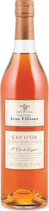 Jean Fillioux Cep D'or Xo Selection Très Vieille Grande Champagne 1er Cru Cognac, Ac, France (700ml) Bottle