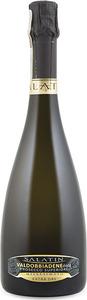 Salatin Millesimato Extra Dry Prosecco Di Valdobbiadene Superiore 2013, Docg Bottle