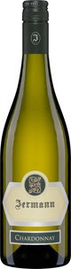 Jermann Chardonnay 2014 Bottle