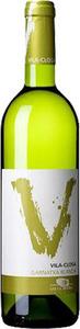 Vins La Botera Vila Closa Garnatxa Blanca 2014, Terra Alta Bottle