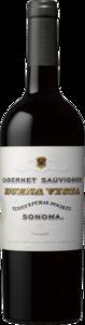 Buena Vista Cabernet Sauvignon 2013, Sonoma County Bottle