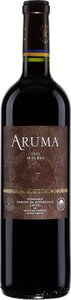 Bodega Caro Aruma 2014 Bottle