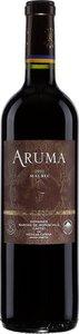 Bodega Caro Aruma 2014 Bottle