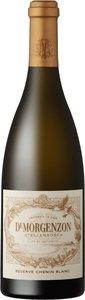 De Morgenzon Reserve Chenin Blanc 2014 Bottle