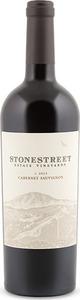 Stonestreet Cabernet Sauvignon 2012, Alexander Valley, Sonoma County Bottle