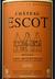 Chateau_escot_thumbnail