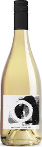 Okanagan Crush Pad Narrative White 2014 Bottle