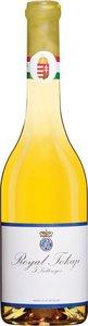 Royal Tokaji Aszú 5 Puttonyos Blue Label 2009 (500ml) Bottle