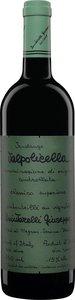 Quintarelli Giuseppe Valpolicella Classico Superiore 2007 Bottle