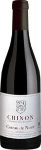 Domaine Philippe Alliet Chinon Coteau De Noiré 2012 Bottle