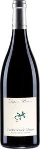Dupéré Barrera Costières De Nîmes 2014 Bottle