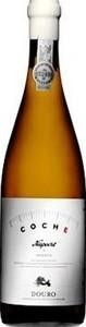 Niepoort Coche Branco 2013, Douro Valley Bottle