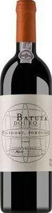 Niepoort Batuta 2012, Douro Bottle