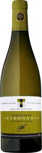 Tawse Chardonnay Quarry Road Natural 2014, Vinemount Ridge Bottle