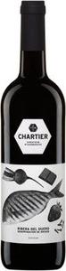 Chartier   Créateur D'harmonies Ribera Del Duero 2013 Bottle