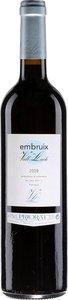 Vall Llach Embruix Bottle