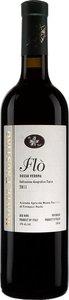 Monte Faustino Flo 2011 Bottle