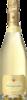 Philipponnat-grand-blanc-20_thumbnail