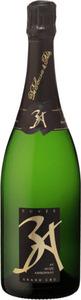 De Sousa & Fils Cuvée 3a Champagne Bottle