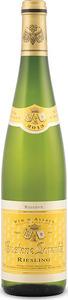 Gustave Lorentz Réserve Riesling 2014, Ac Alsace Bottle