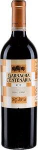 Coto De Hayas Garnacha Centenaria 2014 Bottle