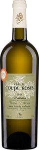 Château Coupe Roses 2014 Bottle