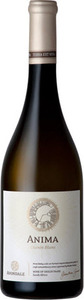 Avondale Wines Anima Chenin Blanc 2013, Paarl Bottle