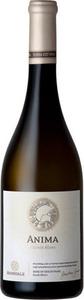 Avondale Wines Anima Chenin Blanc 2013, Paarl Bottle