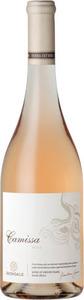 Avondale Wines Camissa 2014, Paarl Bottle