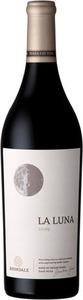 Avondale Wines La Luna 2009, Paarl Bottle