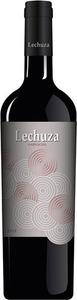 Lechuza Garnacha 2012, Cariñena Bottle