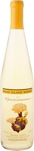 Pelee Island Gewurztraminer 2004 Bottle
